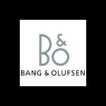 Bang Olufsen w Velvethertz