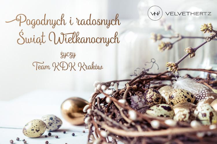 kartka_vh